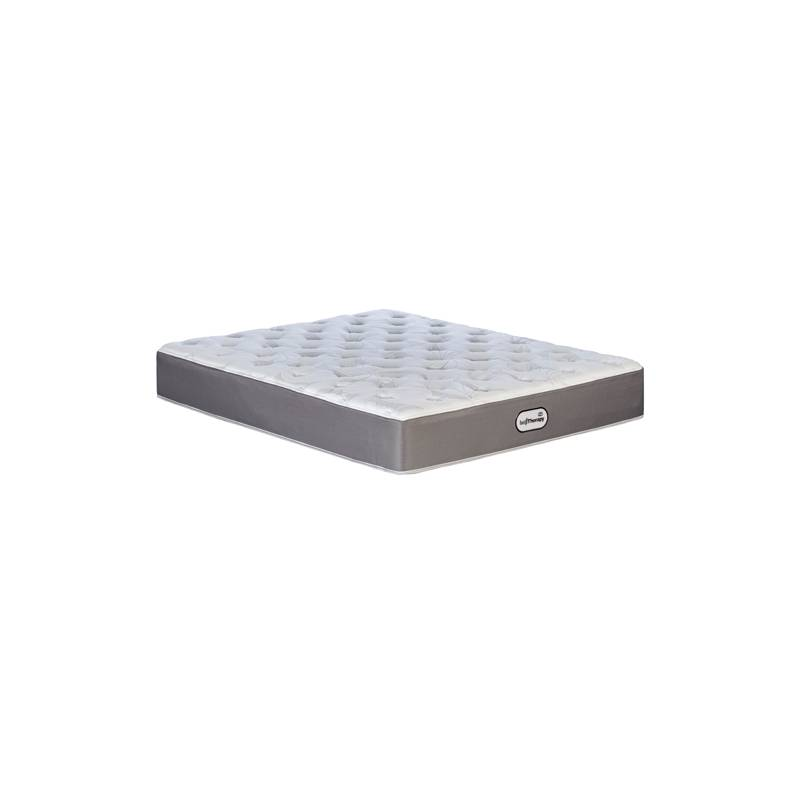 Colch n simmons backtherapy king 200x200 icbc store - Colchon 200x200 ...