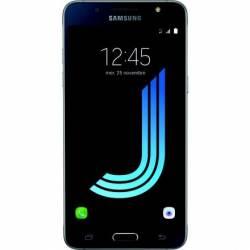 Samsung Galaxy J7 2016 - Negro