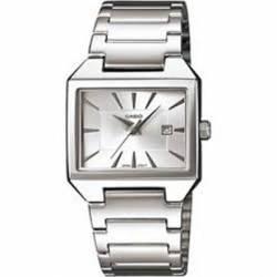 Reloj Casio LTP1333D7A-Plateado
