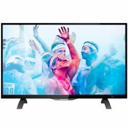 "TV 43"" SMART PHILCO FHD 91PLD4326FIX"