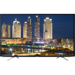 """Led TV 42"""" Smart Noblex 42LD877FI"""
