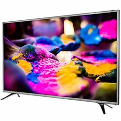 "SMART TV 55"" NOBLEX 4K LED EA55X6500"