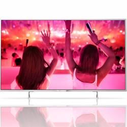 "SMART TV 43"" PHILIPS FHD 43PFG5102"
