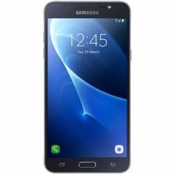 Samsung Galaxy J5 2016 - Negro