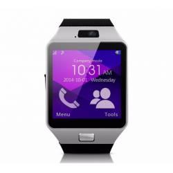 Smartwatch DZ09 Bluetooth