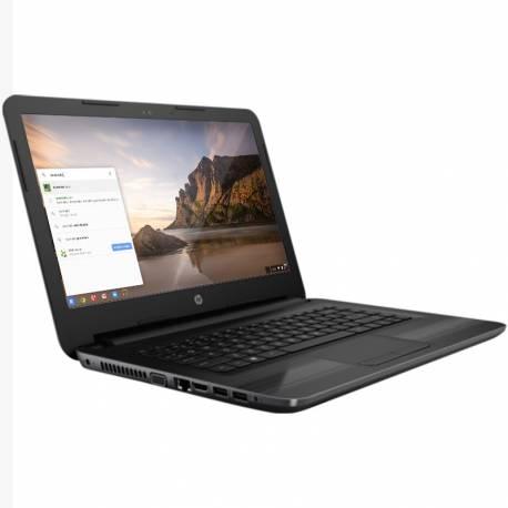 NOTEBOOK HP I5 240G5 W6C05LA