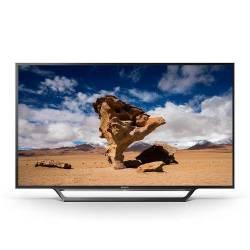 """TV 32"""" SMART HD SONY 32W655D"""