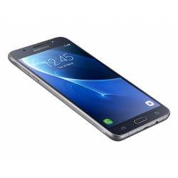 Samsung Galaxy J7 2016 Octa Core 4g 16gb