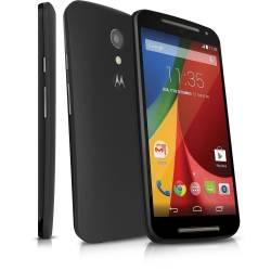 Motorola Moto G3 4g Xt1543 16gb 4GB