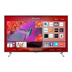 Smart Tv Led Hitachi 43 TV HD