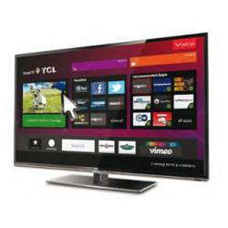 "Smart Tv Led TCL 32"" HD"