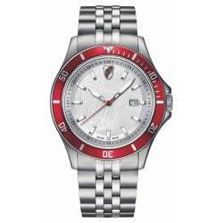 Reloj Swiss Military River Plate Edición Limitada