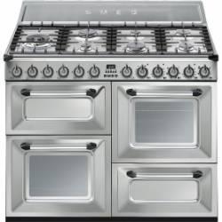 Cocina Mixta   Cocina Mixta Horno A Gas Y Hornallas Electricas