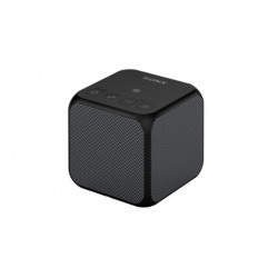 Parlantes Bluetooth Sony Modelo SRS-X11