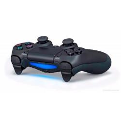 Control Dualshock DS4.