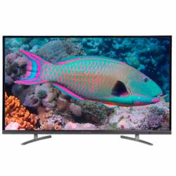 "TV 32"" SMART KEN BROWN Kb32s2000sa"