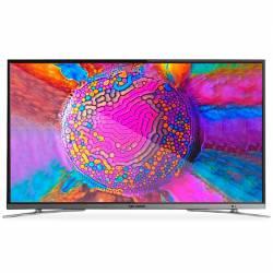 """TV 40"""" SMART KEN BROWN D2800S"""