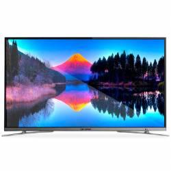 """TV 49"""" SMART KEN BROWN 4K KB49T6600SUH"""