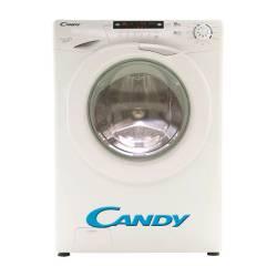 Lavasecarropas Candy 8 kg 1200 RPM GVW285TC12