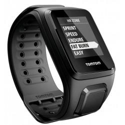 Smart Watch SPARK FIT