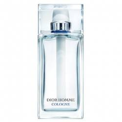 Dior Homme Cologne 125 ml. EDC MEN - Dior