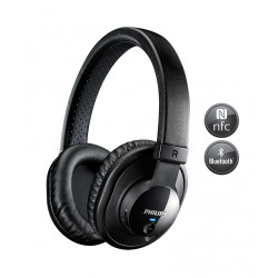 Auriculares Philips Modelo SHB7150FB/00
