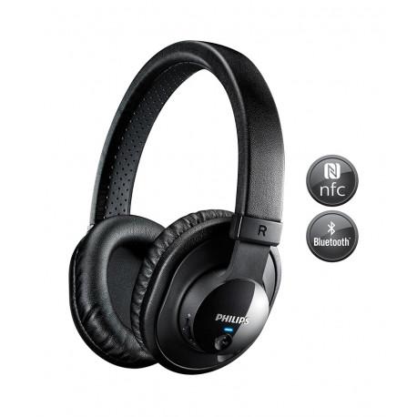 Auriculares Philips Modelo SHB7150FB/00