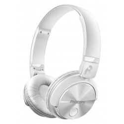 Auriculares Philips Modelo SHB3060WT/00