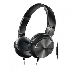 Auriculares Philips Modelo SHL3165