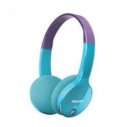 Auriculares Philips Modelo SHK4000PP/00