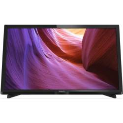 "Tv Led 43"" Smart Hitachi Full Hd Android"