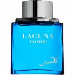 Laguna 100 ml. EDT FEM - Salvador Dali