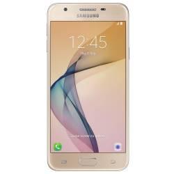 Celular Samsung Galaxy Galaxy J5 Prime Gold MS-J570