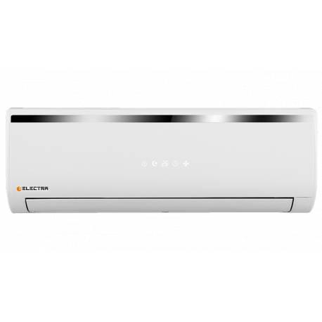 Aire acondicionado split electra breda 6400w icbc store - Precios split aire acondicionado ...
