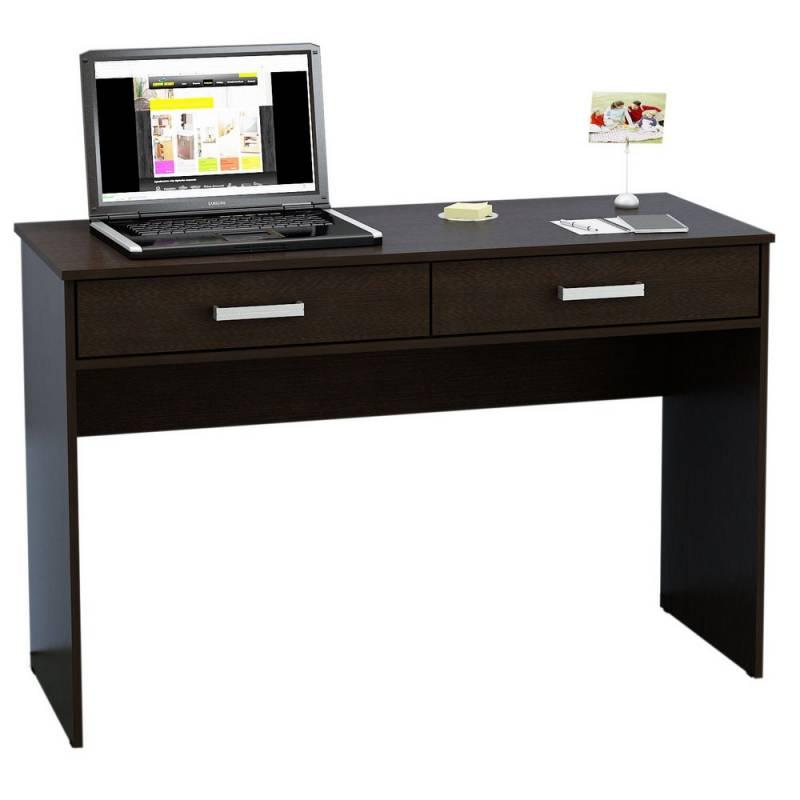 Mesa escritorio moderna mesa escritorio moderno ivana la for Mesa escritorio moderna