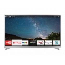 LED SMART TV HD Sharp 43 pulgadas SH4316MFIX