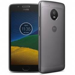 Motorola Moto G5 XT1671 - Negro