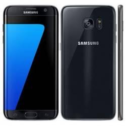 Samsung Galaxy S7 Edge G935F LTE 32GB - Negro