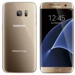 Samsung Galaxy S7 Edge G935F LTE 32GB Dorado