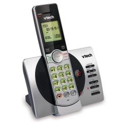 Telefono Inalambrico Vtech Cs6929