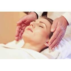Momento Relax Tratamiento Facial