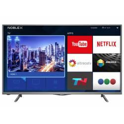 LED SMART TV NOBLEX 40'' EA-40X5100