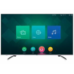 "LED SMART TV BGH 40"" BLE4015RTFX"