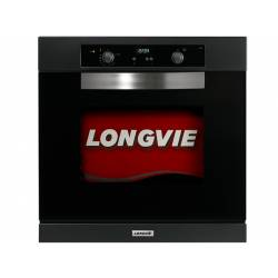 HORNO A GAS LONGVIE H5500GF