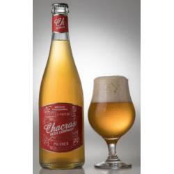 Otro Mundo India Pale Ale (pack x 12)