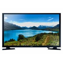 LED SMART TV SAMSUNG 32'' 32J4300