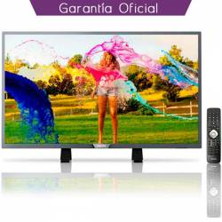 "TV 32"" SMART PHILIPS HD 32PHG5102/77"