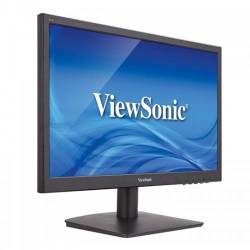 "MONITOR LED 19"" VIEWSONIC VA1903A"