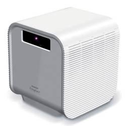Acondicionador de Aire Portatil - PE-AP13CD