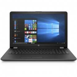 """Notebook HP 15-bs013la, Intel Core i3, Windows 10 Home, 8 GB, 1 TB de 15,6"""""""